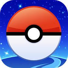【ポケモンGO】アプリ課金をお得にキャッシュバックする方法