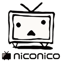 ニコニコ動画-サムネイル