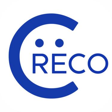 【ポイント最大5重取?】CRECOアプリでポイントが貯まる件