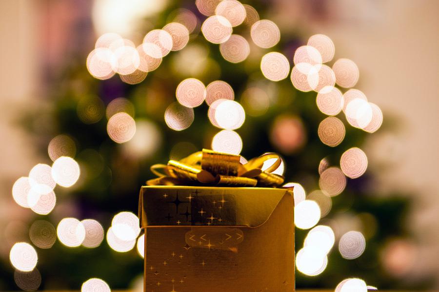【ポイントサイト】クリスマスや年末年始のキャンペーンまとめ