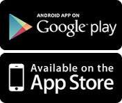 【ポイントサイト】アプリダウンロードで1番稼げるサイト比較