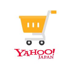 【高額還元】Yahoo!ショッピングで還元率を上げる方法【PONEY】