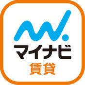 【ライフメディア】DOOR賃貸&マイナビ賃貸で今月も500円GET