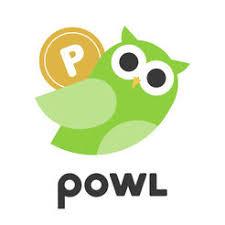Powl(ポール)のサムネイル
